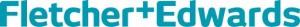 FE_Logo_320
