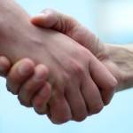 handshake jpg