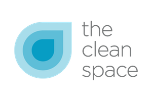 The Clear Space