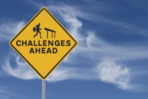 challenges jpg