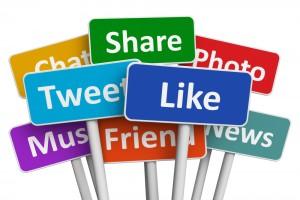 social media jpg