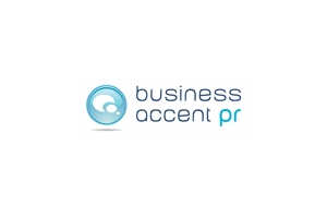 Business Accent PR