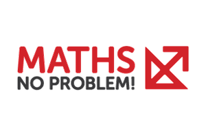 Maths No Problem!