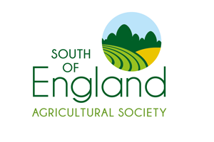 South East Agricultural Society