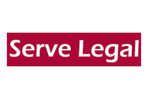 Serve Legal