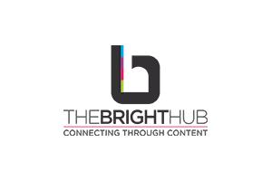 The Bright Hub