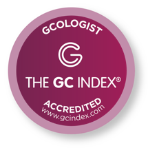 GC Index Accredited