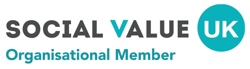 Social Value Organisation Member