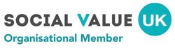 Social Value Organisation Member