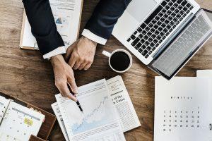 Realising The True Value Of Data Analysis