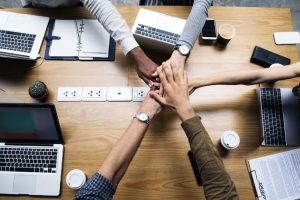 Growing the best Customer Experience Team