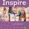 Inspire Magazine Issue 3