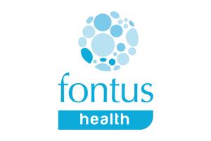 Fontus Health