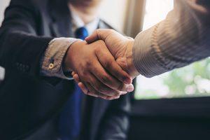 Recruitment Process Outsource