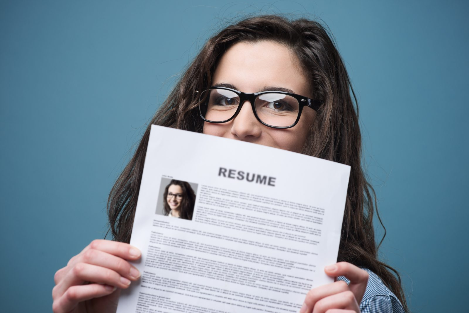 6 Reasons why outsourcing recruitment is right for scale ups