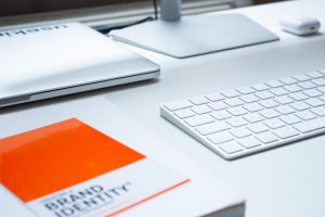 What is your Employer Brand and why is it important for your Business?